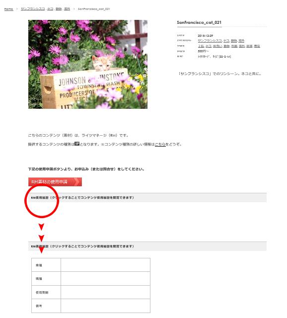 RM素材 購入方法AA①②01