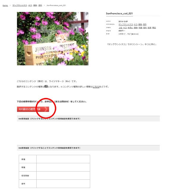 RM素材 購入方法AA①②02
