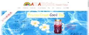 AAC01_A01_300-118
